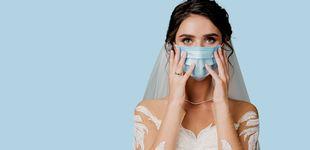 Post de Cómo adelgazar para el día de la boda: las reglas de oro de la novia