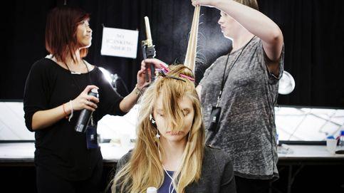 Manual de uso del rizador de pelo: tu arma para cambiar de look