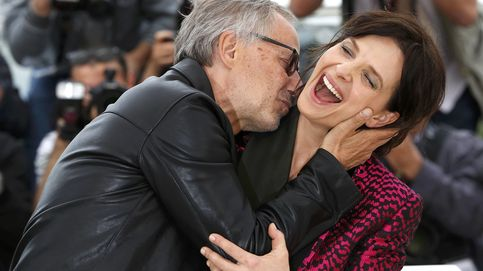 Una farsa caníbal enloquece Cannes