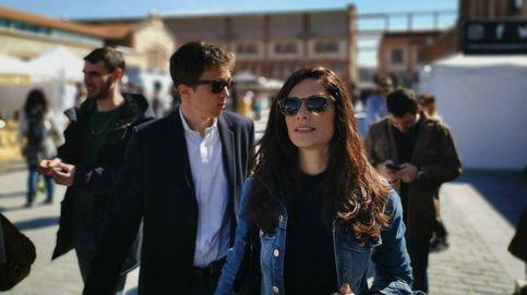 Dimisiones, guiños de Carmena al PSOE y expulsiones lastran la campaña de Errejón