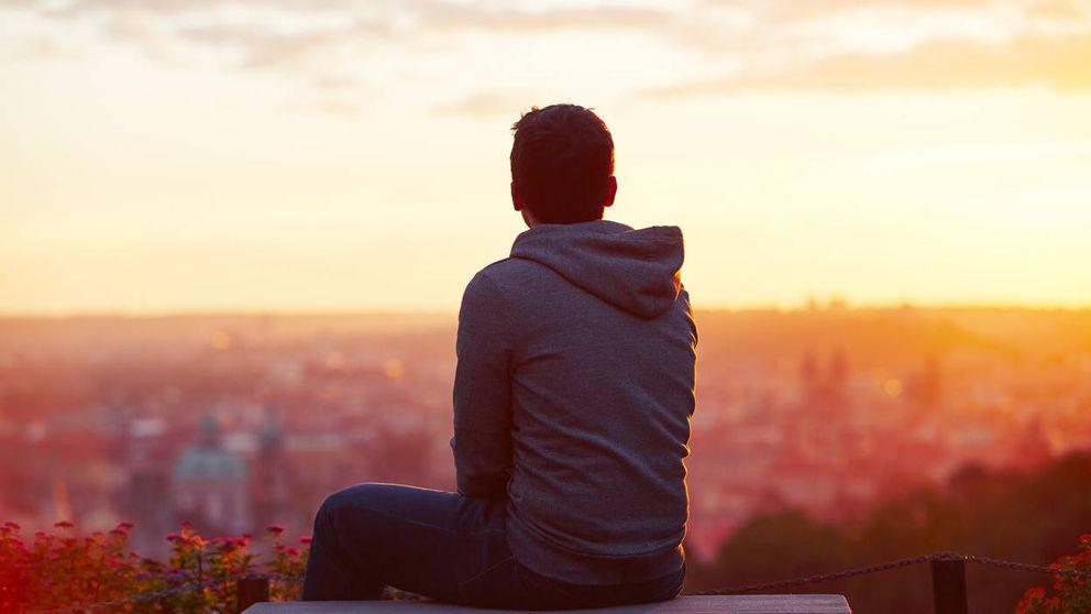Soy el hijo del miedo: el sentimiento que solo entenderán los nacidos en los 80