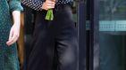 Kate, ¿embarazada? Los medios británicos creen que sí y tienen dos nuevas pistas