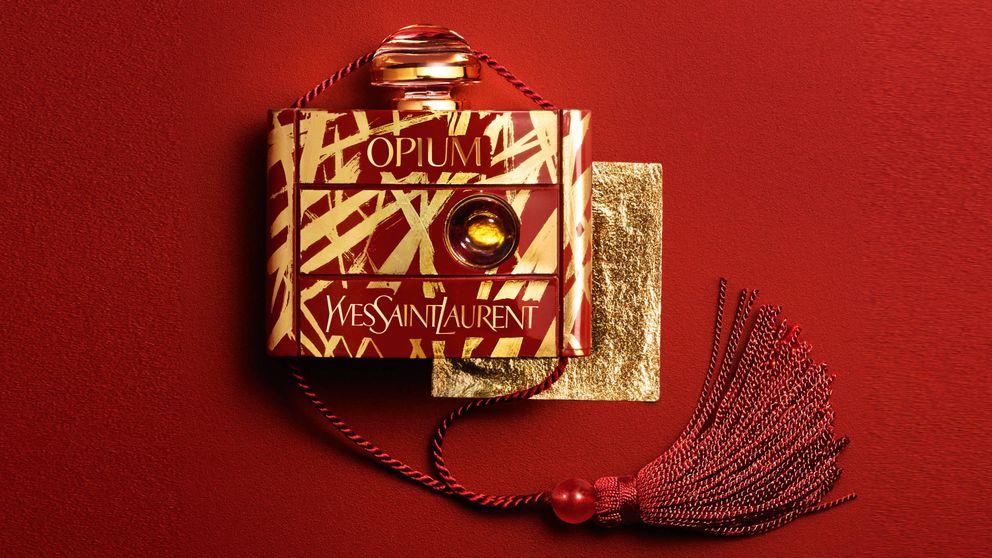 20 perfumes perfectos para acertar con tus regalos de Navidad y Reyes