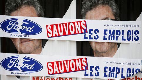 Valencia, en vilo: Ford ataca el corazón de Europa con despidos en Alemania y Francia
