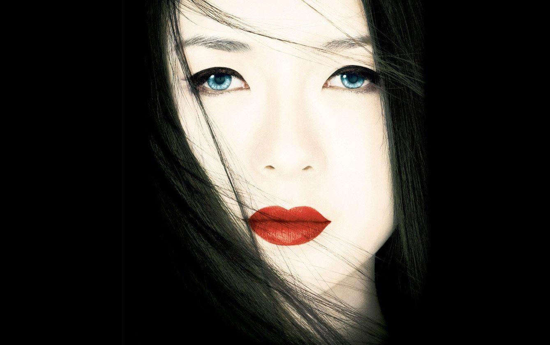 Foto: Tener la piel de una geisha es el sueño de infinidad de mujeres que sufren de acné