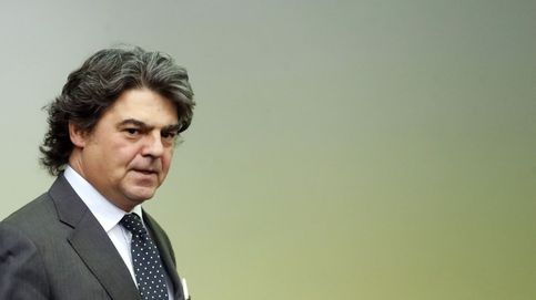 El Gobierno releva a Moragas de la ONU y le nombra embajador de España en Filipinas