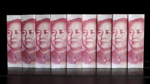 El yuan chino seguirá fuera de la cesta de monedas del FMI hasta 2016