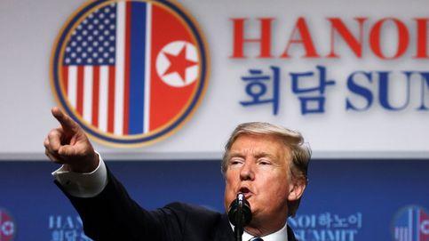 La polarización en EEUU le está pasando factura a su credibilidad internacional