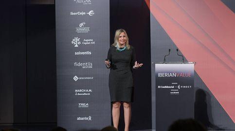 El nuevo reto de Lola Solana: demostrar que una empresa ética también es rentable