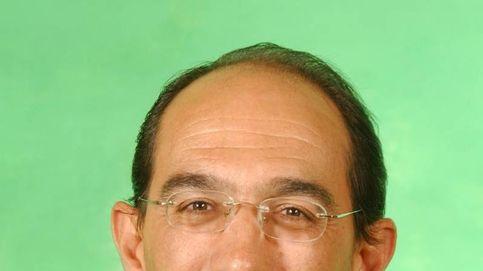 El Corte Inglés nombra a José Luis González-Besada nuevo director de Comunicación