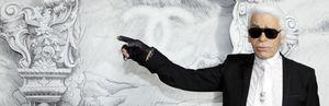 "Karld Lagerfeld ataca a Pippa Middleton: ""No debería enseñar su cara"""