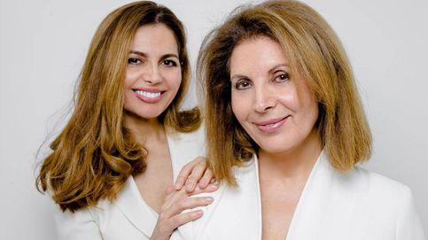 El auténtico secreto de belleza de Isabel Preysler y Marta Ortega