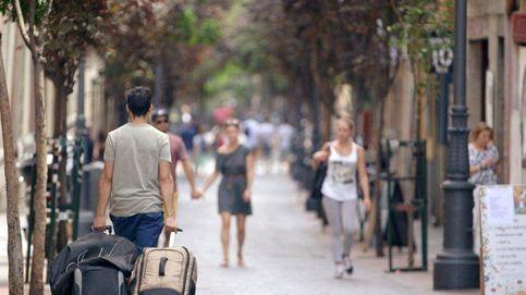 Turismofobia: así se organizan los vecinos contra el turismo masivo