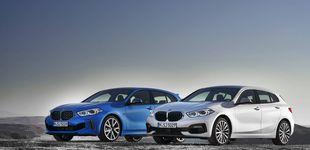 Post de Le regalaron un BMW pero él quería un Jaguar, y esto es lo que hizo con el coche