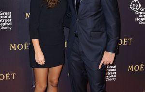 El 'oasis' de Novak Djokovic tras vencer a Rafa Nadal