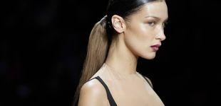 Post de Peinados ultrapulidos: cómo crear un look de moda controla el cabello rebelde