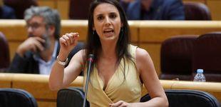 Post de Montero arropa a la candidata en Euskadi en su afán del tripartito con Bildu: