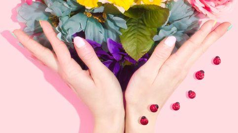 Los 5 esmaltes de Zara, Massimo Dutti y H&M para una manicura elegante y a la moda