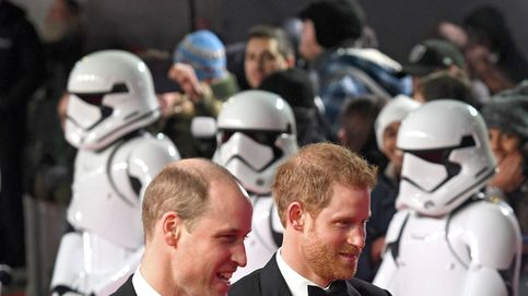 Los royals en televisión: series y programas protagonizados por la realeza
