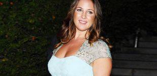 Post de Teodora, la prima del rey Felipe, celebra su 'no boda' en Instagram