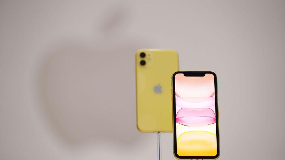 El gran acierto del iPhone 11 que nadie esperaba (y la pifia de siempre de Apple)