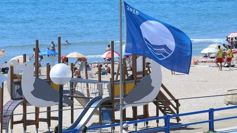 Alcaldes y comunidades en contra de las banderas azules: Solo son un negocio