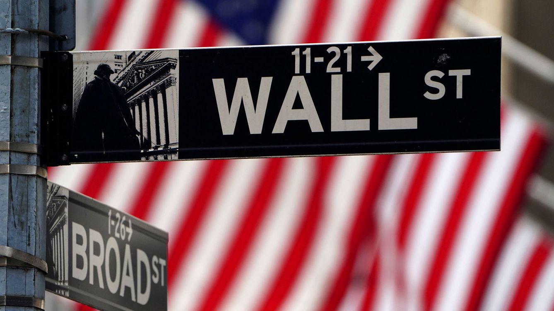 Récord en Wall Street: Dow Jones supera por primera vez los 35.000 puntos
