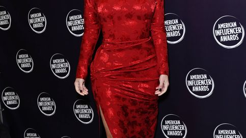 Así consigue Kim Kardashian su cintura de avispa: si quieres, tú también puedes