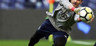 Post de El presidente del Oporto retira a Iker Casillas definitivamente del fútbol