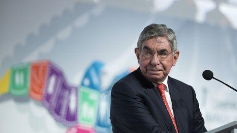 Tres denuncias de abusos contra Óscar Arias, expresidente de Costa Rica y Nobel de la Paz