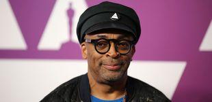 Post de Spike Lee regresa a Netflix: Boseman será un veterano de Vietnam en su nueva película