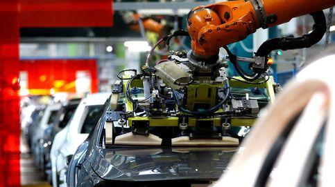 La crisis de los chips anticipa el futuro de la industria: menos coches y más caros