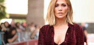 Post de Pon el cuerpo a punto después de los 40: así lo hace Jennifer Lopez