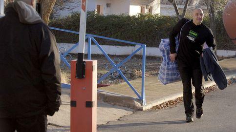 San Sebastián no quiere más homenajes a expresos de ETA en sus calles
