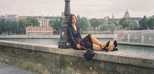 Post de Rouje, Manu Atelier y otras cinco marcas que triunfan entre las fashion insiders