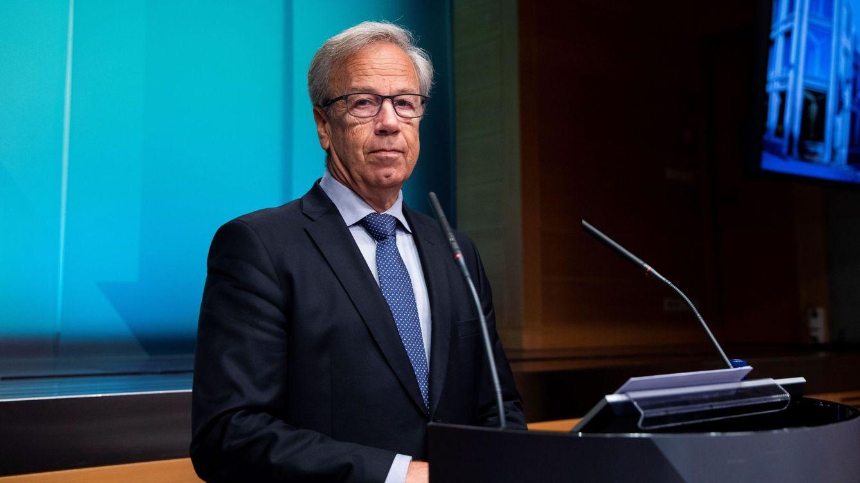 El Banco de Noruega podría empezar a subir tipos en un año