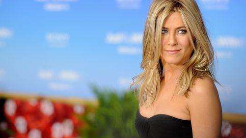 Las 'amenazas de muerte' de Harvey Weinstein a Jennifer Aniston