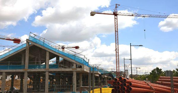 Los-arquitectos-piden-al-gobierno-el-cierre-temporal-de-las-obras-de-construccion