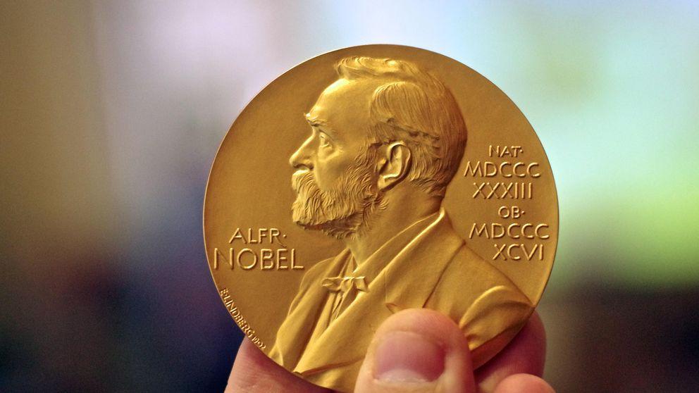 Cinco jóvenes españoles debatirán con setenta Premios Nobel