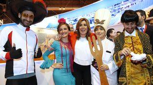 El sector turístico, elemento fundamental de la recuperación económica