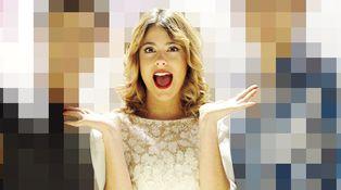 Violetta, cómo la Hannah Montana argentina pegó el gran pelotazo