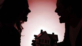 Quiero comprar un piso a medias con un amigo como inversión, ¿qué hay que hacer?