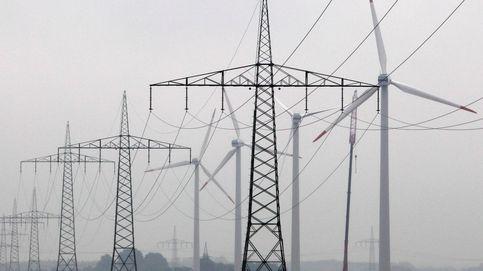 El Gobierno presenta mañana una ley para contener la subida del precio de la luz