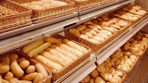 Cuánto adelgazas exactamente si eliminas el pan de tu dieta