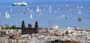 Post de 'National Geographic' presenta los mejores destinos para viajar en 2020 (y España brilla)