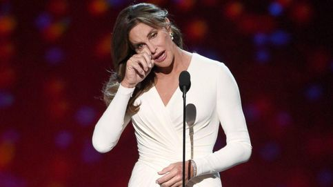 El inspirador discurso de Caitlyn Jenner tras recoger su premio ESPY al coraje