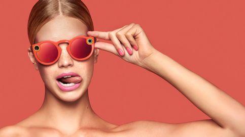 El futuro ya está aquí: estos son los siete wearables del año
