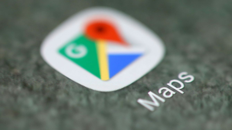 5 novedades que llegarán este año a Google Maps y te harán olvidarte de otras 'apps'