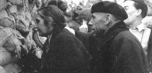 Post de El misterio del presidente del Madrid comunista que desapareció de la historia
