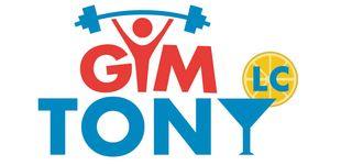 Post de El spin-off de 'Gym Tony' llega el próximo lunes a las tardes de Cuatro